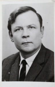 eliasvagustsson