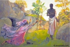 upprisanmedaugumafriku