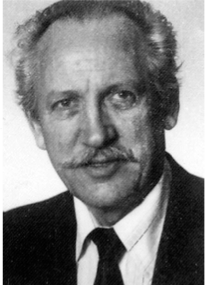 Elieser Jonsson