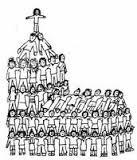 kirkjanerfolk