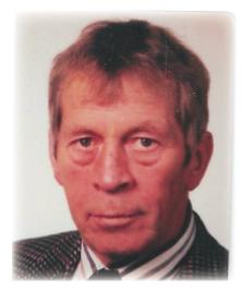 Ásgeir Ólafsson