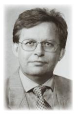 Sigurður Haraldsson