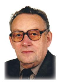 Trumann Kristiansen