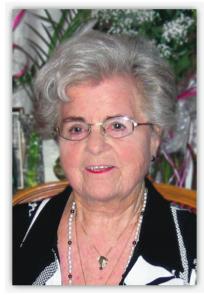 Helga G Einarsd